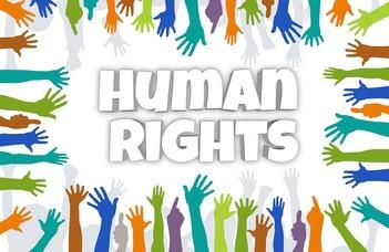European Human Rights LL.M