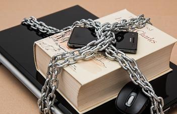 Adatbiztonsági és adatvédelmi szakjogász