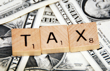 International and European Taxation programme for lawyers (LL.M.) and economists
