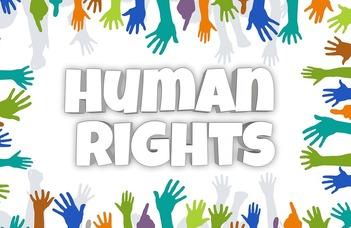European Human Rights LL.M.
