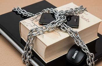 Adatbiztonsági és adatvédelmi jogi szakokleveles szakember