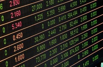 Befektetési, vállalatfinanszírozási és tőzsdei szakjogász